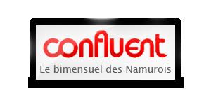 Qui sont les Namurois de l'Année 2012 ?