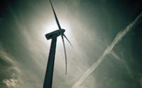 603 - Ambiance électrique à Andoy : deux projets éoliens échauffent les esprits !