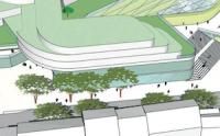 591 - Projets urbains - opinion : Comment les namurois se font entuber
