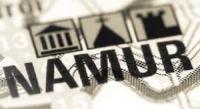 609 - Où va Namur ? le risque de dérapage