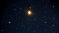 594 - Sciences : Namur se rapproche des étoiles.