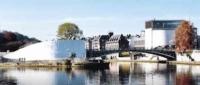 608 - Namur comme pôle culturel a monté d'un cran !