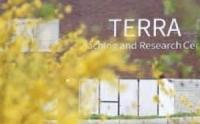 609 - TERRA : 600 chercheurs pour la planète