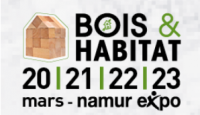 """605 - Supplément """"Bois et Habitat"""" : Construisez, aménagez et meublez """"responsable"""""""