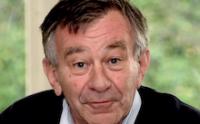 598 - Grand entretien - Le professeur Y.Poullet : Les avantages et les pièges de la société numérique