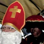 Namur c'est aussi Jambes ! et tout le monde se prépare aux fêtes de fin d'année, y compris Confluent.