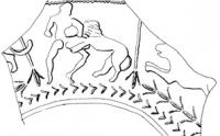 597 - Archéologie : quand Taviers vivait au rythme de la chaussée Bavai-Cologne