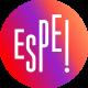 Festival Esperanza