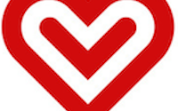 602 - Dossier Saint-Valentin - Le retour des agences matrimoniales / Le marché de la solitude