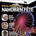 Votre Confluent spécial NOEL 48 pages !