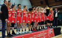 563 - Une coupe de Belgique de plus pour le basket namurois