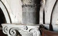 567 Le défi du patrimoine et l'église St-Jean-Baptiste à Namur