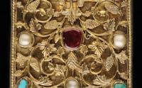 576 - Ça déménage pas mal au musée des arts anciens !