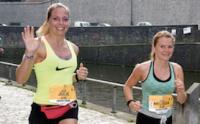 565 - sport : Namur place le marathon dans son agenda