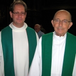 Les jésuites à Saint-Jean