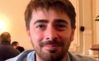 573 - Récit de vie : François Romainville - un architecte au service de MSF