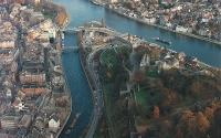 Namur dans 20 ans, vingt personnalités namuroises donnent leur avis.
