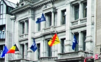 Comment se portent les finances communales de Namur ?