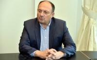 Entretien, par Pierre DULIEU : Willy Borsus , Ministre-président    : pas une transition, un changement de cap !