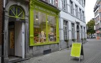Namur et son commerce
