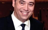 Maxime Prévot, le grand retour