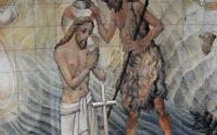 577 - Feuilleton par Lucien Le Dagan - Le mystère de St Symphorien : premier épisode