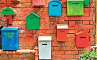 Réglementer la division des logements pour mieux vivre en ville