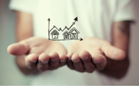 583 - Le marché immobilier namurois est en bonne santé