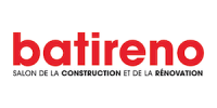 579 - Batireno 2019 - Tout pour l'intérieur et l'extérieur