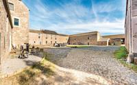 585 - Dossier tourisme à Namur : logements touristiques à Namur : se démarquer pour attirer !