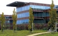 555 - Les bureaux neufs à Namur : enquête sur le terrain