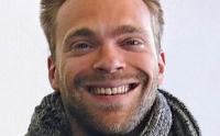Rémi Clobert, passionné de cinéma, comédien et réalisateur