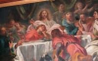 """579 - 3ème épisode du feuilleton """"Le mystère de St Symphorien"""""""