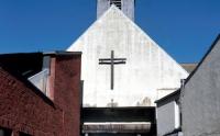 578 - Le mystère de St Symphorien : la suite de notre feuilleton