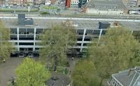 Le débat du square Léopold à Namur :  Confluent rédige des propositions pour en sortir