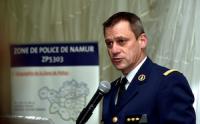 575 - Vols de vélos à Namur : que fait la police ?