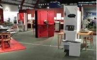 Un musée de l'informatique à Namur