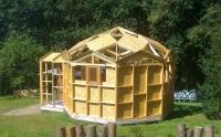 Construction et rénovation : le bien-être des habitants et de la planète