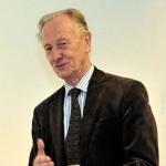 Parlement wallon : Nethys assigne les commissaires en justice. Une manoeuvre pour engluer la démocratie