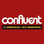 Le Confluent du 24 juin  2016