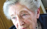 Claire Froidmont, la fondatrice de Perce-Neige