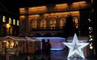 Passer les fêtes à Namur : au coin du feu ou dans les rues illuminées