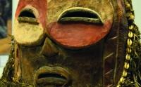 Portraits du Congo belge Au coeur de la rencontre des peuples