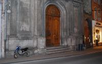 L'église Saint-Jacques deviendrait un magasin ? Quelle hérésie ! L'avis de Pierre Dulieu