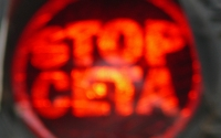 NAMUR ET LE CETA