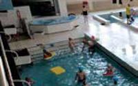 567 - Controverse : les piscines namuroises sur la sellette ...