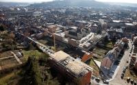 Bomel et Saint-Servais: le redéploiement est en marche…