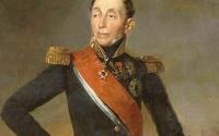 Il y a 200 ans, la bataille de Waterloo se poursuivait à Namur