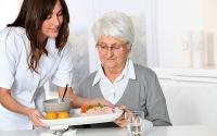 L'hébergement des seniors: Quels choix?