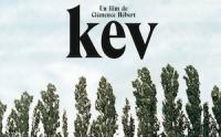 """577 - """"Kev"""", portrait d'un jeune autiste et une autre pédagogie... la maman d'un jeune autiste témoigne"""